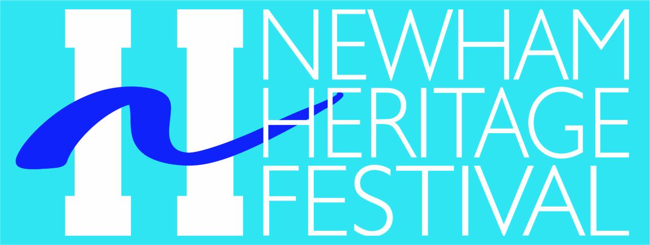 NHF_Logo_CMYX